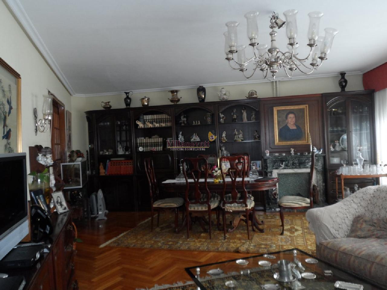 Villanovett comprar piso en vigo pontevedra ref i000047 p001587 - Piso cristal vigo ...